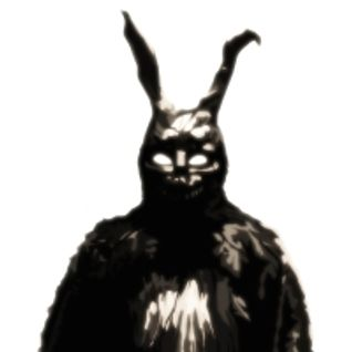 Evil Rabbit (mix set)