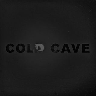 Cold Cave Vol.18