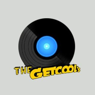 The Getcool's T2-24 Especial Solistas de los 80's
