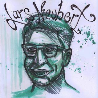 Lars Neubert - Afterhour Sounds Podcast #66 (2015-09-06)