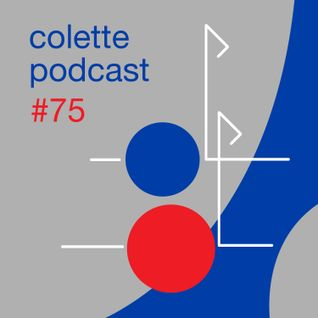 colette podcast #75