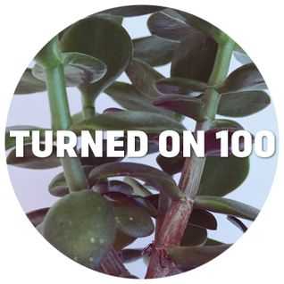 Turned On 100: Soul Clap, Auntie Flo, Death On The Balcony, Spirit Catcher, Simbad (100% EXCLUSIVE)
