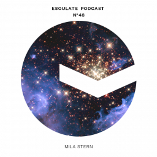 esoulate podcast #48