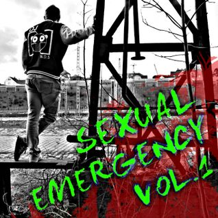 Sexual Emergency Vol.1 (PODCAST)