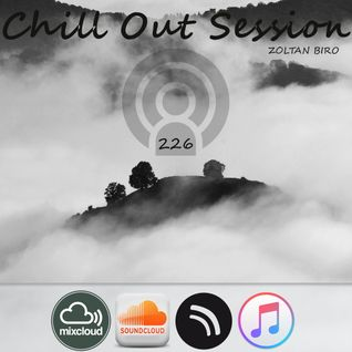 Chill Out Session 226