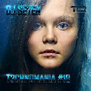 T3chNoMania #18