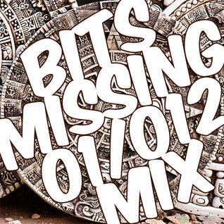 01/012 Mix