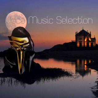 DJoca -  Eclectic Experience 2016
