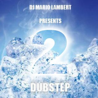 Chilled Dubstep 2 Mix