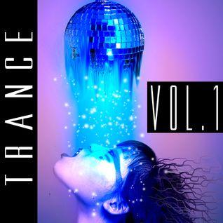 Trance Anthems Vol.1