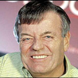 Tony Blackburn Soul on Sunday BBC London 94.9 - 25th January 2015