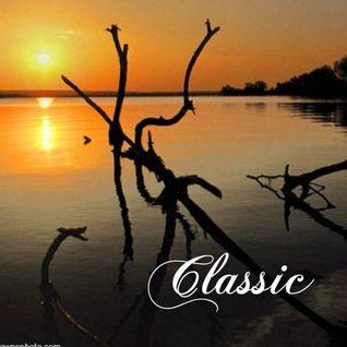 CLASSIC