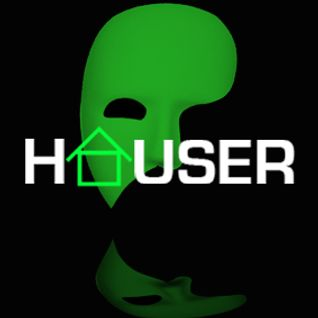 Hauser - Mixed in motion #019