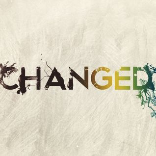 I Changed [mixed by. Dany-L Lone]