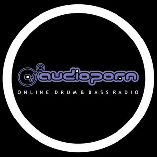 ReSon-8 - AudioPorn FM - 'The Void' 003 (18/11/2015)