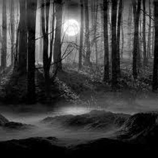 Don't Fear The Dark