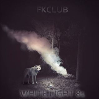 White Light 81 - FKCLUB