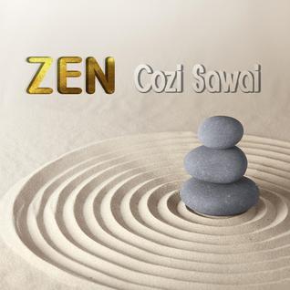ZEN  -JAZZ HOP-