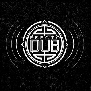 Efecto Dub Vol. 25