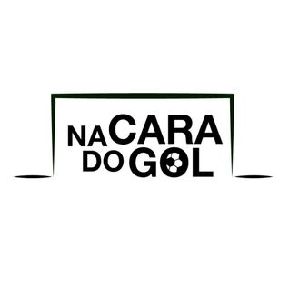 Na Cara Do Gol! Temp2 - PGM001
