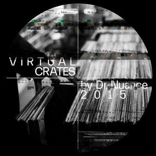 Virtual Crates