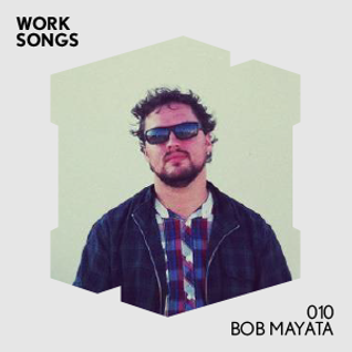 010 BOB MAYATA