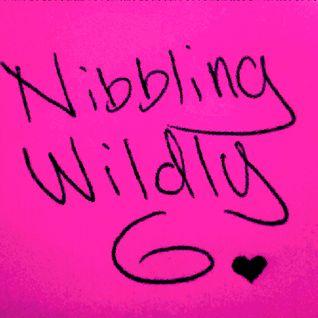 Nibbling Wildly 6