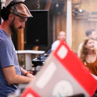 RWAV Show August 2014 By Dairmount