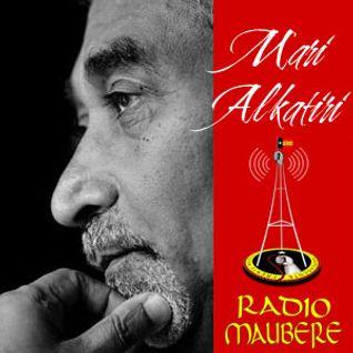 """Intervenção no Parlamento Nacional do Camarada Mari Alkatiri sobre o """"estado da Nação"""""""