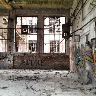 dj-pille_nachtproduktion_-_rumpelbude (trap set)2014-01-30