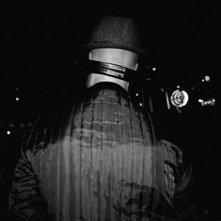 OPOLOPO guest mix for Radio Jazz FM (2014)