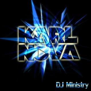Karl Nova Dubstep Invasion check it out