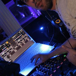 DJ MARITO - PURE KIZOMBA MIX 2011