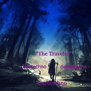 """"""" The Traveler """""""