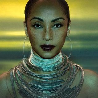The Gold Of Sade