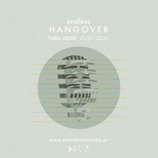 Endless Hangover S.02 E.19 (23/02/16)