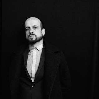 Matthew Herbert Essential Mix 11/07/2015