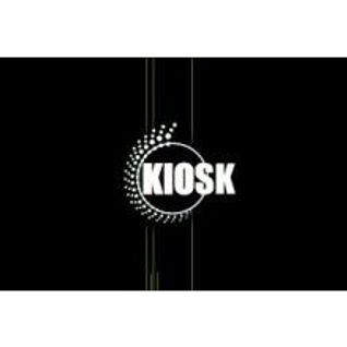 KIOSK KLUB is back