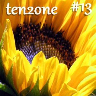 ten2one #13