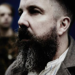 The Voice of Cassandre - Andrew Weatherall