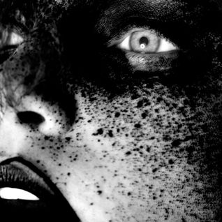 Indira Paganotto & Sergio Wos - Ecstasy ( Original mix )