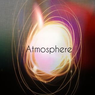 Atmosphere mixtape 2012