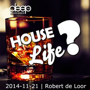 House Life #168