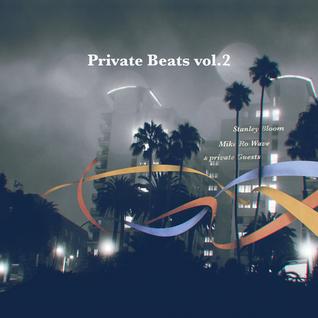 Private Beats Vol. 2