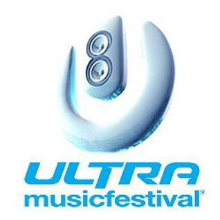 Ultra 2012 Presents : Electrifying Four Mixed by The Ambassadors Dj Barrage & Dj Degree