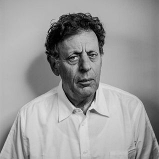 Philip Glass Mix By Phurious (Part 2) - 24th June 2014