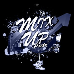 MIX UP PARTY