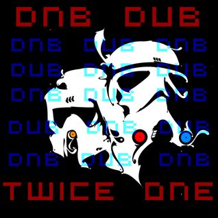 Dub n Bass Mix Set