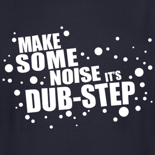 Supapat -Dubstep mix- Soirée @K-ube Orleans