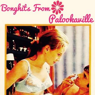 Abel Folgar's Bonghits From Palookaville ep 5 French Rock